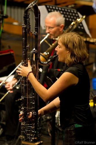 Donaueschinger Musiktage 2012 | Ensemble Ascolta